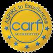 carf2