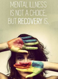 RecoveryChoice