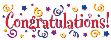 CongratulationsAlvin